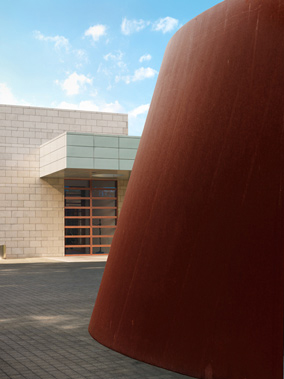 Glenstone, a privately owned museum located in Potomac, MD, engages IMAGING4ART to photograph important works and collections including exhibition catalogues.  Shown above, the catalogue from Glenstone: The Inaugural Exhibition by Stephanie Rachum, Yve-Alain Bois and Mitchell P. Rales, 188 pages,  Glenstone Foundation 2008.