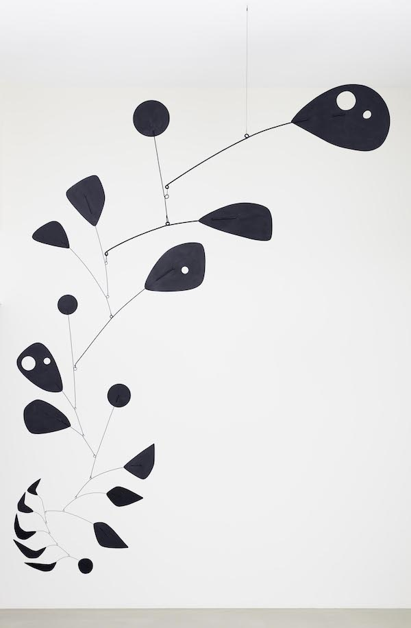 Calder_Black_Widow