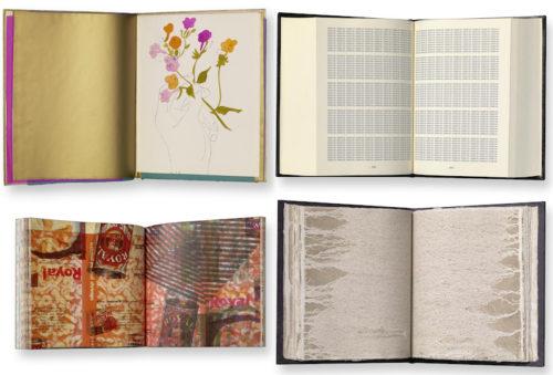 ArtistsWhoMakeBooks_compilation